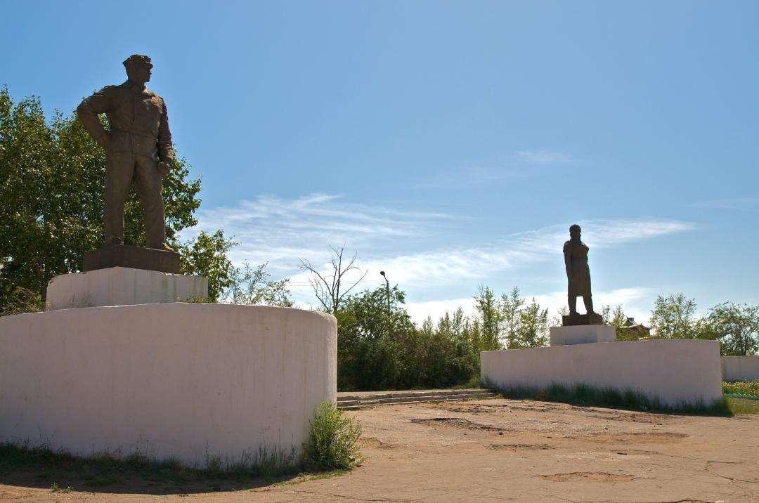 Краснознаменск гагарина 17 медицинский центр