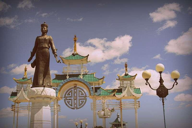 Новости за сегодня в москве видео