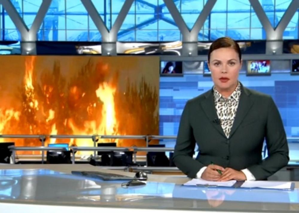 Новости повышении пенсионного возраста украине