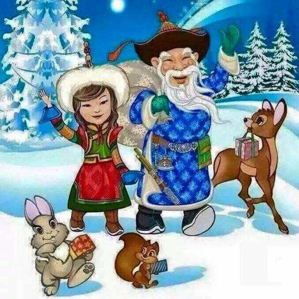 http://selorodnoe.ru/pictures05.2014/2016.01.21_01-48-44348.jpg